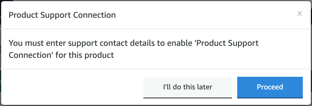 product-support-connection.png