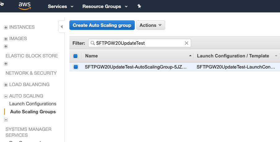 sftpw-2.0-update-select-auto-scaling-group