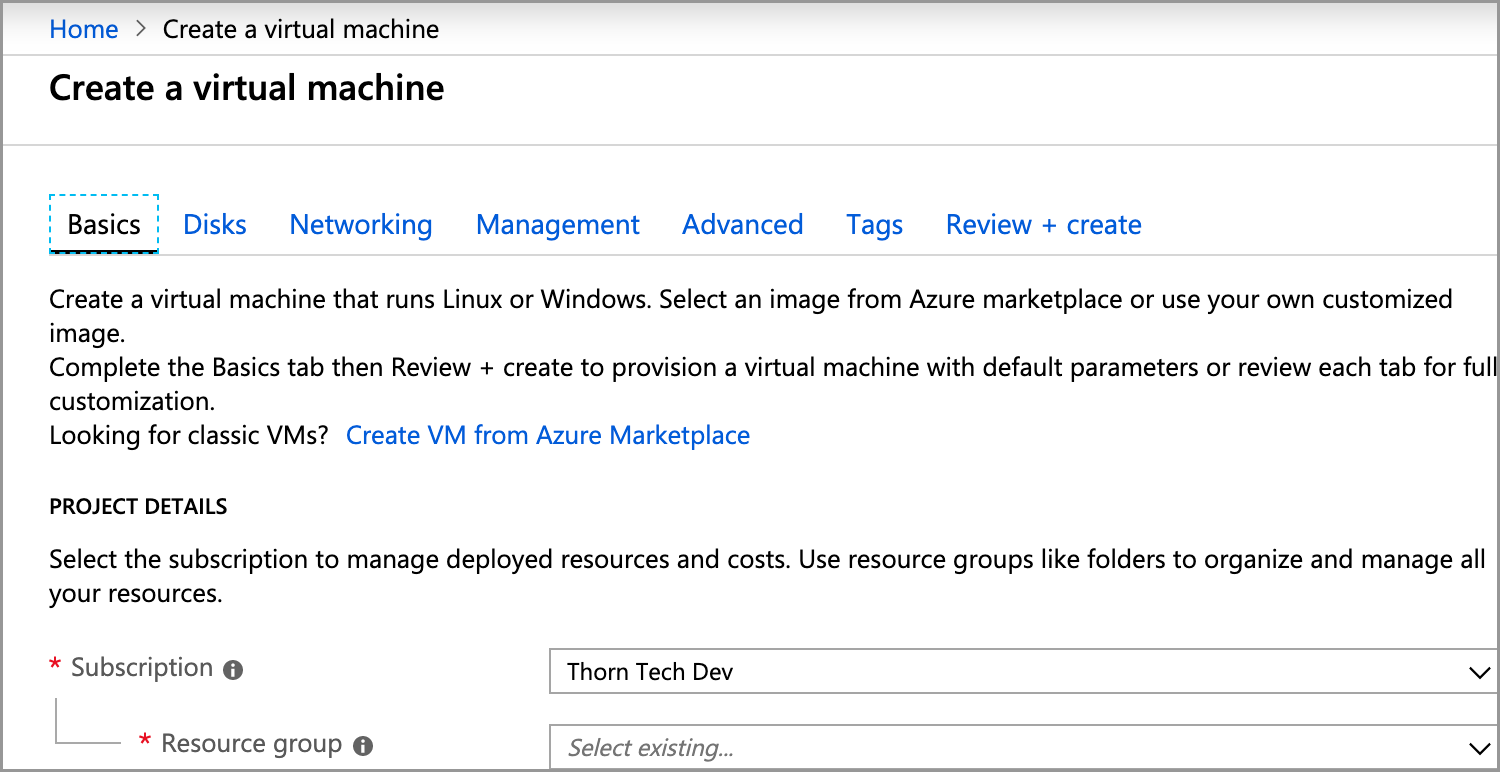 create-virtual-machine-azure.png