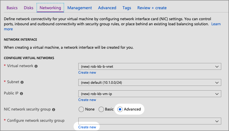 networking-options-azure.png