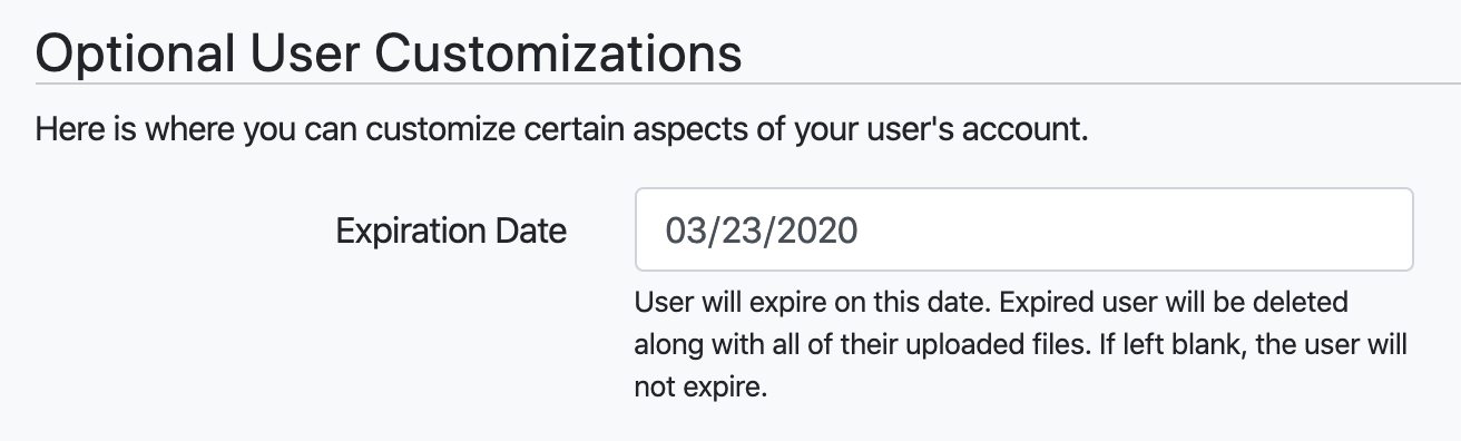 azure-user-expiration-date