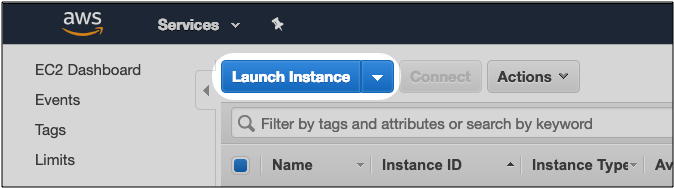 launch-instance.png