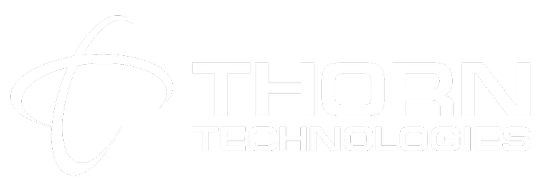 Thorn Tech Support